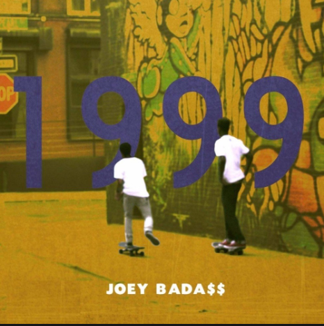 The 15 greatest rap songs of all time: Number 11.