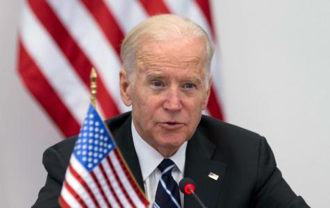 America prepares for Biden vs Trump showdown in November