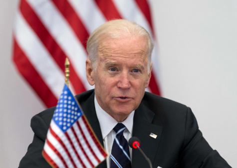 America prepares for Biden vs Trump showdown in November