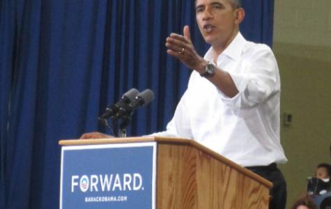 President Obama hosts virtual graduation